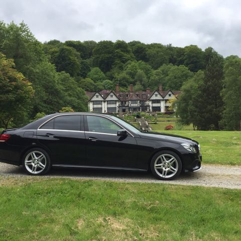 Exec Cars Exeter - Transport , Exeter,  Wedding car, Exeter Luxury Car, Exeter Chauffeur Driven Car, Exeter
