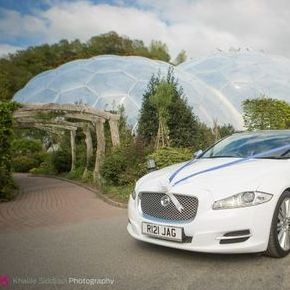 Dream Wedding Car Hire - Transport , Taunton,  Luxury Car, Taunton Chauffeur Driven Car, Taunton Wedding car, Taunton