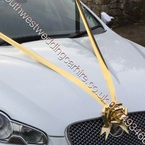 Hire Southwestweddingcarhire for your event in Bridgwater