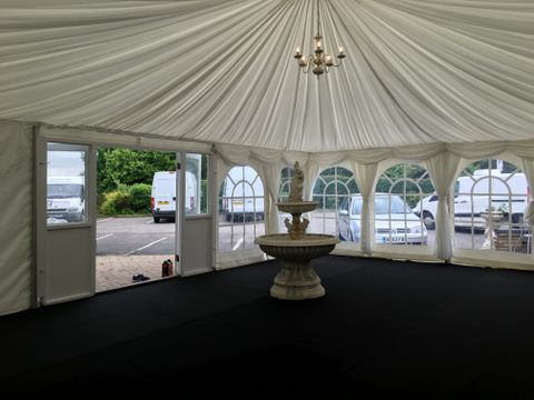 All Style Marquees - Event Equipment , Kempston, Marquee & Tent , Kempston,  Party Tent, Kempston Stretch Marquee, Kempston Marquee Flooring, Kempston Stage, Kempston Mirror Ball, Kempston