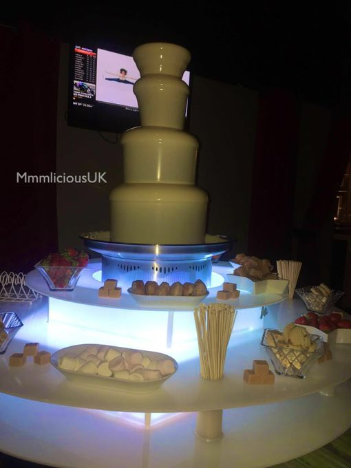 Mmmlicious - Catering Children Entertainment  - London - Greater London photo