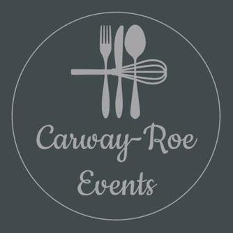 Carway-Roe Events Waiting Staff