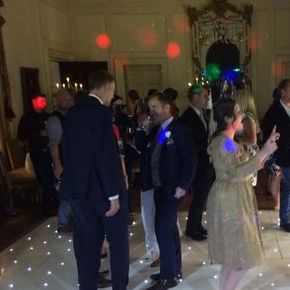 Disco Entertainments - DJ , Essex,  Wedding DJ, Essex Mobile Disco, Essex Party DJ, Essex