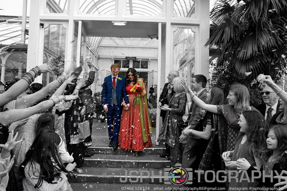 JS Photography - Photo or Video Services  - Solihull - West Midlands photo