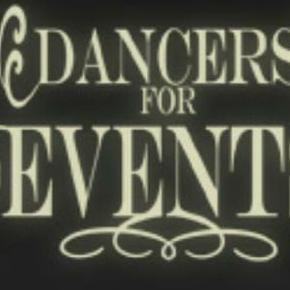 Dancers for Events  - Dance Act , London,  Bollywood Dancer, London Burlesque Dancer, London Belly Dancer, London Ballet Dancer, London Dance show, London Latin & Flamenco Dancer, London Dance Master Class, London