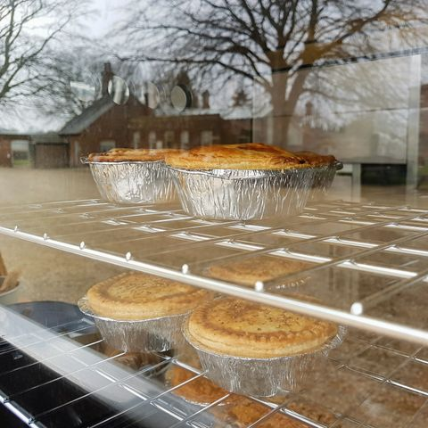 Pie Central - Catering , Aylsham,  Food Van, Aylsham Mobile Caterer, Aylsham Pie And Mash Catering, Aylsham Street Food Catering, Aylsham