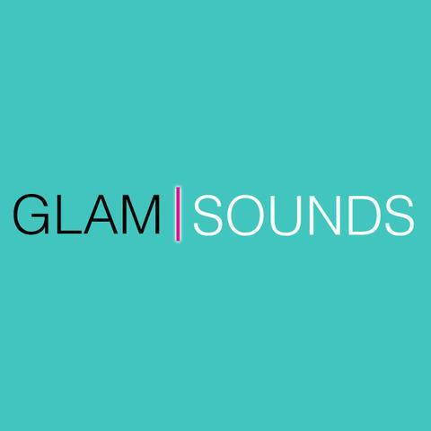 GLAM SOUNDS DJ