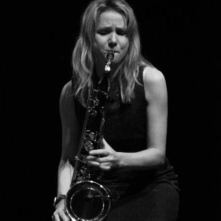 Sophie Sax - Live music band , Derby, Ensemble , Derby, Solo Musician , Derby,  Function & Wedding Band, Derby Saxophonist, Derby Jazz Band, Derby Pianist, Derby Guitarist, Derby Acoustic Band, Derby Live Music Duo, Derby Flautist, Derby