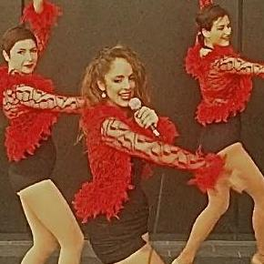 Seraphim Dance - Singer , London, Dance Act , London,  Live Solo Singer, London Dance show, London Dance Troupe, London Dance Instructor, London Latin & Flamenco Dancer, London Dance Master Class, London