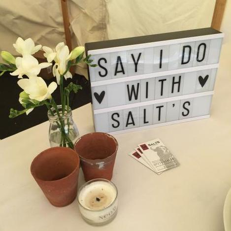 Salt's Catering Ltd - Catering , Leeds,  BBQ Catering, Leeds Afternoon Tea Catering, Leeds Buffet Catering, Leeds Business Lunch Catering, Leeds Corporate Event Catering, Leeds Dinner Party Catering, Leeds Wedding Catering, Leeds Private Party Catering, Leeds Pie And Mash Catering, Leeds