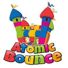 Atomic Bounce Ltd Children Entertainment