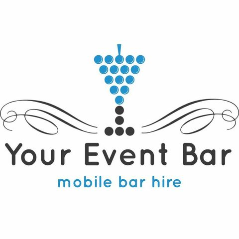 Your Event Bar Mobile Bar