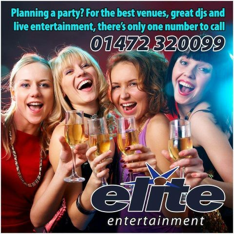 Elite entertainment - DJ , Lincoln, Event planner , Lincoln, Event Equipment , Lincoln, Speaker , Lincoln,  Wedding DJ, Lincoln Karaoke, Lincoln Snow Machine, Lincoln Bubble Machine, Lincoln Smoke Machine, Lincoln Karaoke DJ, Lincoln Mobile Disco, Lincoln Club DJ, Lincoln Event planner, Lincoln Wedding planner, Lincoln PA, Lincoln Music Equipment, Lincoln Lighting Equipment, Lincoln Mirror Ball, Lincoln Stage, Lincoln Laser Show, Lincoln Strobe Lighting, Lincoln Party DJ, Lincoln
