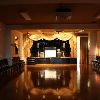 Remember This Disco - DJ , Maidstone, Children Entertainment , Maidstone,  Wedding DJ, Maidstone Mobile Disco, Maidstone Party DJ, Maidstone Children's Music, Maidstone