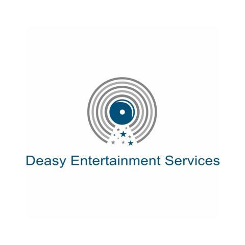 Deasy Entertainment Services Wedding DJ