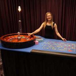 Blackjack Fun Casino Ltd. - Games and Activities , Nottingham,  Fun Casino, Nottingham