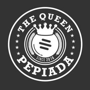 The Queen Pepiada Caribbean Catering