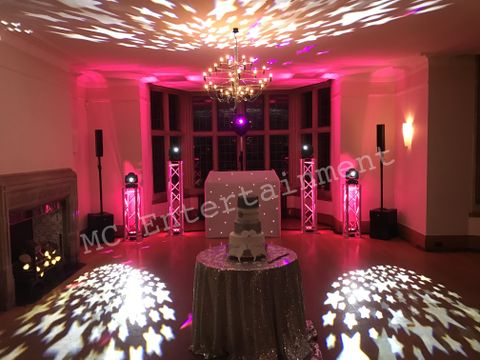 MC Entertainment - DJ , Weston Super Mare, Event Decorator , Weston Super Mare,  Wedding DJ, Weston Super Mare Party DJ, Weston Super Mare Club DJ, Weston Super Mare