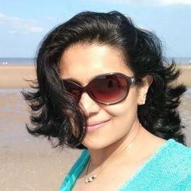 Bollywood Dance - Dance Act , Nottingham,  Bollywood Dancer, Nottingham Dance Instructor, Nottingham Dance Master Class, Nottingham