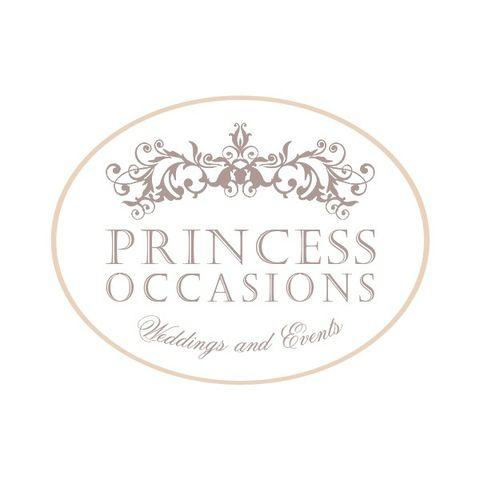 Princess Occasions - Marquee & Tent , Melton Mowbray, Event Decorator , Melton Mowbray,  Chair Covers, Melton Mowbray