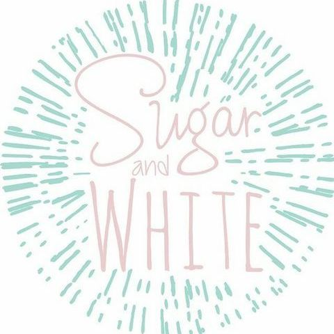 Sugar & White - Dessert and Sweet table - Catering , Edinburgh,  Candy Floss Machine, Edinburgh Sweets and Candy Cart, Edinburgh