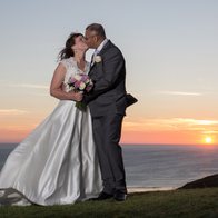 Cornwall Wedding Photographers Photo or Video Services