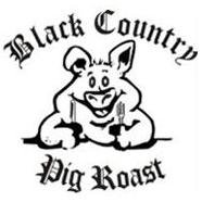 Blackcountry Pigroast Catering