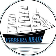 Ferreira Brass Brass Ensemble