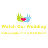 Watch Our Wedding Videographer