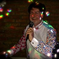 James Watt Party Disco Wedding DJ