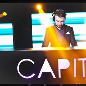 Capital DJ Services - DJ , London, Event planner , London,  Wedding DJ, London Mobile Disco, London Party DJ, London Club DJ, London Event planner, London