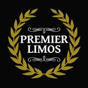 Premier Limos & Wedding Car Hire Nottingham Luxury Car