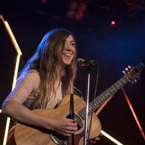 Becky Langan Music - Solo Musician , Rochdale,  Guitarist, Rochdale