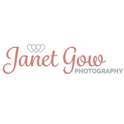 Janet Gow Photography Ltd Wedding photographer