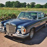 Barratts Classic Car Hire - Transport , Tunbridge Wells,  Wedding car, Tunbridge Wells Vintage Wedding Car, Tunbridge Wells Chauffeur Driven Car, Tunbridge Wells