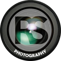 Roots Shoots Photography Event Photographer