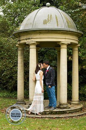 Claire Jonas Photography - Photo or Video Services  - Radlett - Hertfordshire photo