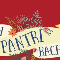 Y Pantri Bach Catering
