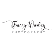 Tracey Warbey Photography Photo or Video Services