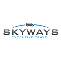 Skyways Executive Travel Wedding car