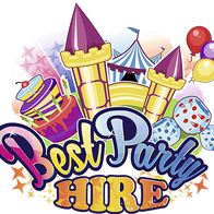 Best Party Hire Event Equipment