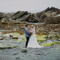 MT STUDIO Wedding photographer
