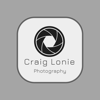 Craig lonie Photography Photo or Video Services
