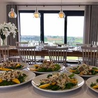 Angels In The Kitchen Private Party Catering