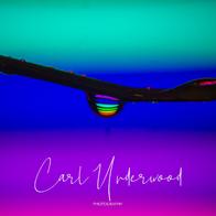 Carl Underwood Photography Event Photographer
