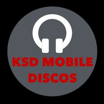 KSD Mobile Discos Wedding DJ
