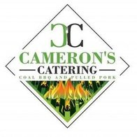 Cameron's Catering BBQ Catering