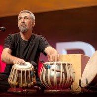 Sitar & Tabla Indian Music Performances World Music Band