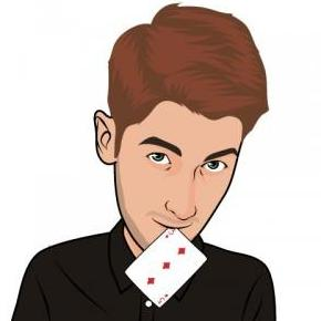 Kev G Magician - Magician , Lutterworth,  Close Up Magician, Lutterworth Table Magician, Lutterworth Wedding Magician, Lutterworth Corporate Magician, Lutterworth Mind Reader, Lutterworth