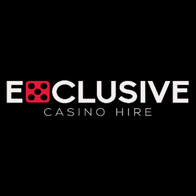 Exclusive Casino Hire Games and Activities